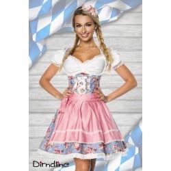 Costum Oktoberfest 01