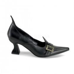Pantofi SALEM 06