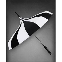 Umbrela CABARET
