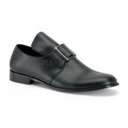 Pantofi PILGRIM 10