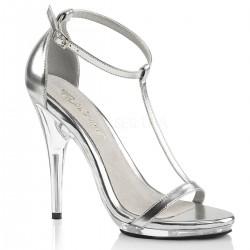 Sandale POISE 526