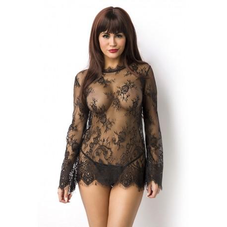 Bluza Dantela lenjerie erotica sexy