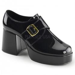 Pantofi JAZZ 03