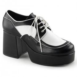 Pantofi JAZZ 04