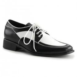Pantofi LOAFER 04