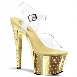 Sandale STARDUST 708