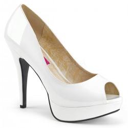 Pantofi marimi mari CHLOE 01