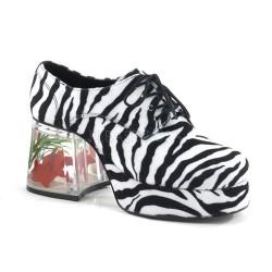Pantofi PIMP 02