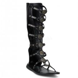 Sandale ROMAN 15