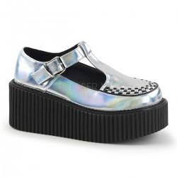 Pantofi CREEPER 214