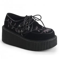 Pantofi CREEPER 219