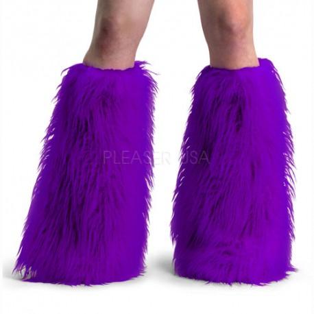 Blana cizme YETI 01 sosete blana pentru cizme