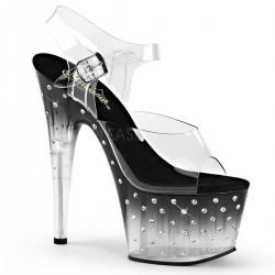Sandale STARDUST 708 T