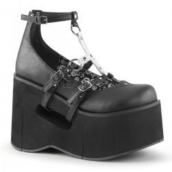 Pantofi KERA 09