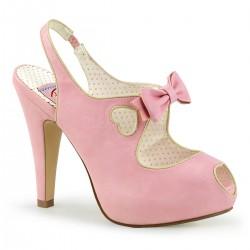 Sandale BETTIE 03
