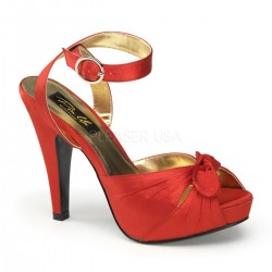 Sandale BETTIE 04