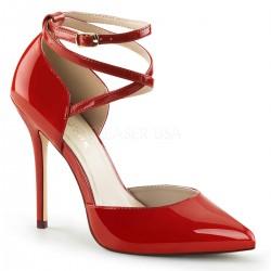 Pantofi AMUSE 25