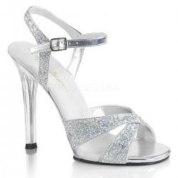 Sandale GALA 19
