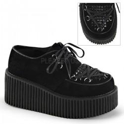 Pantofi CREEPER 216