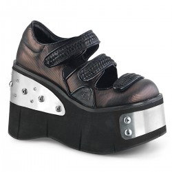 Pantofi KERA 13