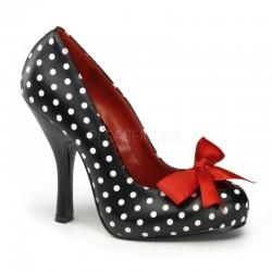 Pantofi CUTIEPIE 06