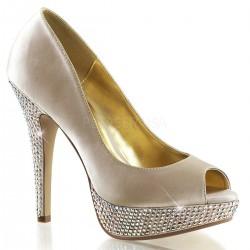 Pantofi LOLITA 02
