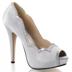 Pantofi LOLITA 05