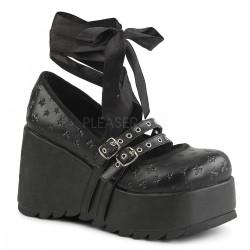 Pantofi SCENE 20