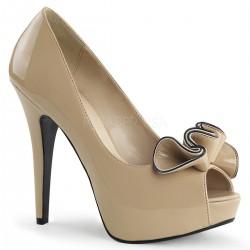 Pantofi LOLITA 10