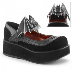 Pantofi SPRITE 09