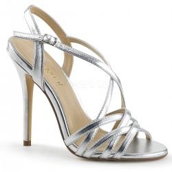 Sandale AMUSE 13