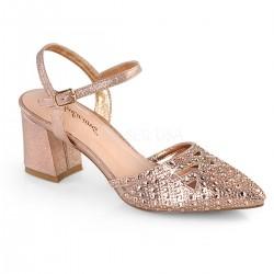 Pantofi FAYE 06