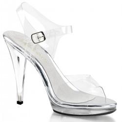 Sandale FLAIR 408