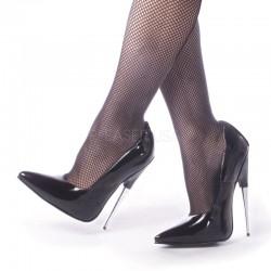 Pantofi SCREAM 01