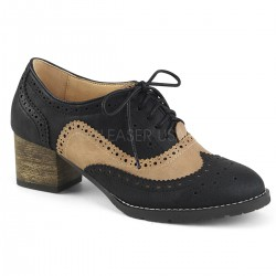 Pantofi RUSSELL 34