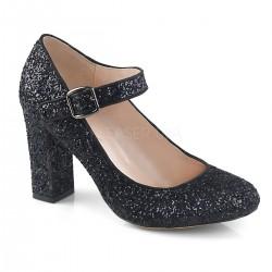 Pantofi SABRINA 07