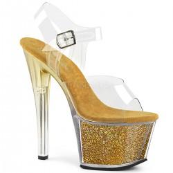 Sandale SKY 308 G-T