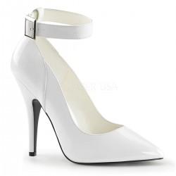 Pantofi SEDUCE 431