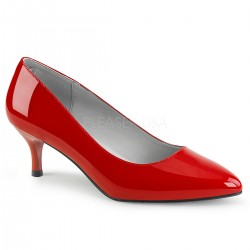 Pantofi KITTEN 01