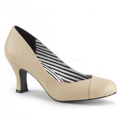 Pantofi JENNA 01