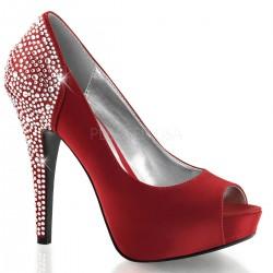 Pantofi LOLITA 08