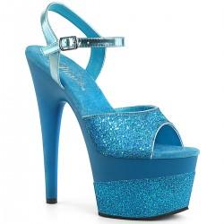 Sandale ADORE 709 2 G