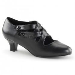 Pantofi DAME 02