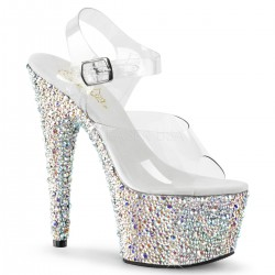Sandale BEJEWELED 708 MS