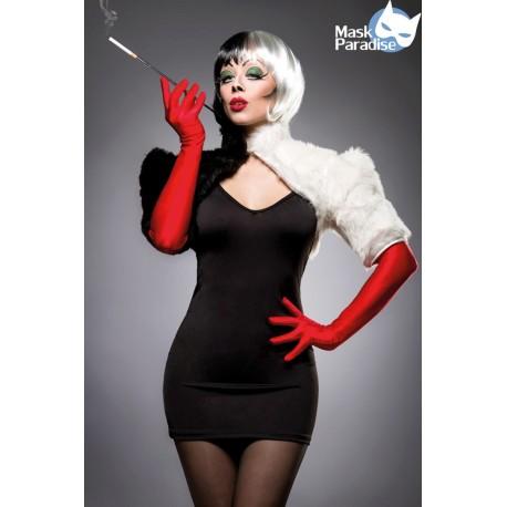 Costum Lady Cruela
