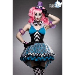 Costum Hatter