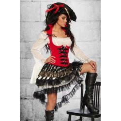Costum Pirat 3349