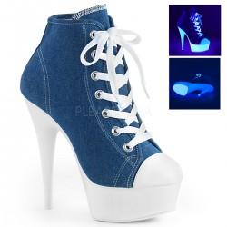 Pantofi DELIGHT 600 SK 02