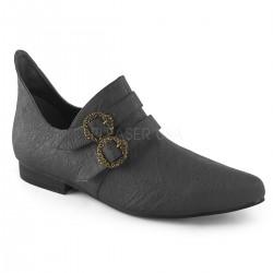 Pantofi ALDIX 20
