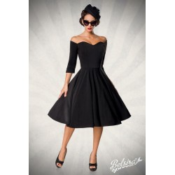 Rochie Pin Up